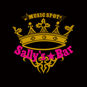 Sally's★Bar