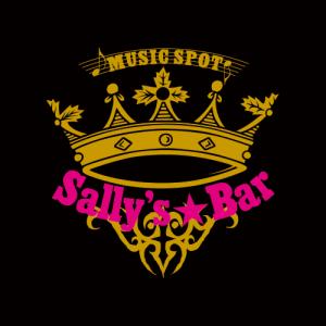 Sally's★Bar