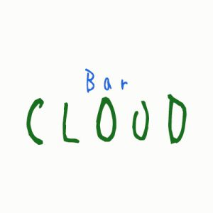 BAR CLOUD