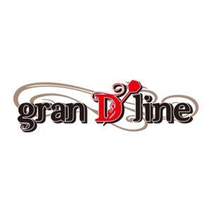 gran D line