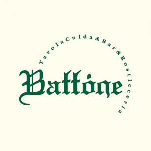 Baffone