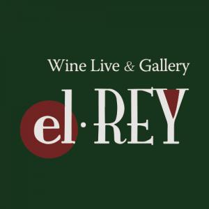 Wine Live&Gallery el REY