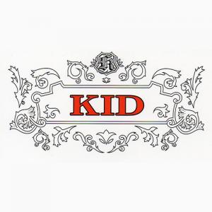 Bar KID