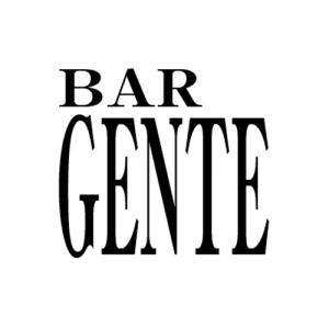 BAR GENTE