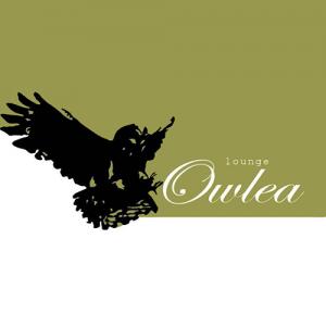 launge OWLEA