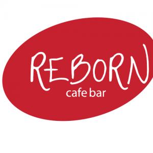 cafe bar Reborn