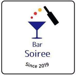 Bar Soiree