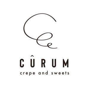 CURUM crepe&sweets