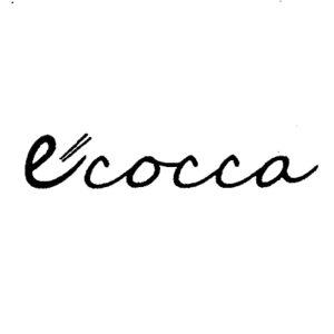 ecocca