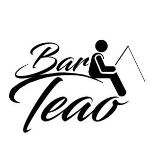 Bar Teao
